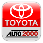 Auto2000 Kediri