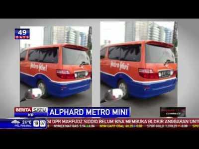 Alphard metromini, toyota kediri (2)