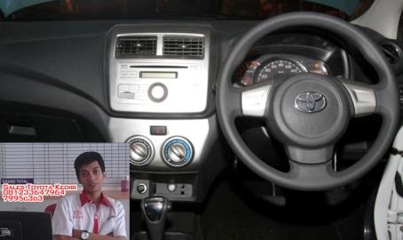 Auto 2000 Kediri2