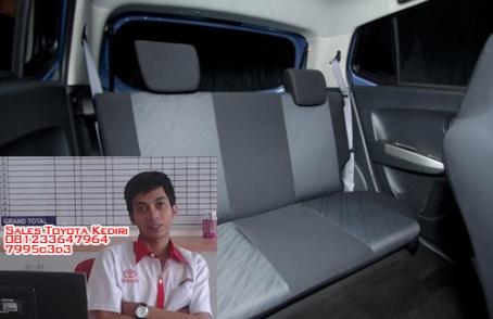 Auto 2000 Kediri3
