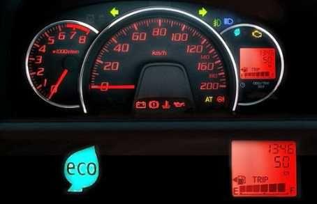 auto2000 kediri undian