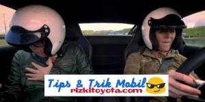 tips mabuk di jalan